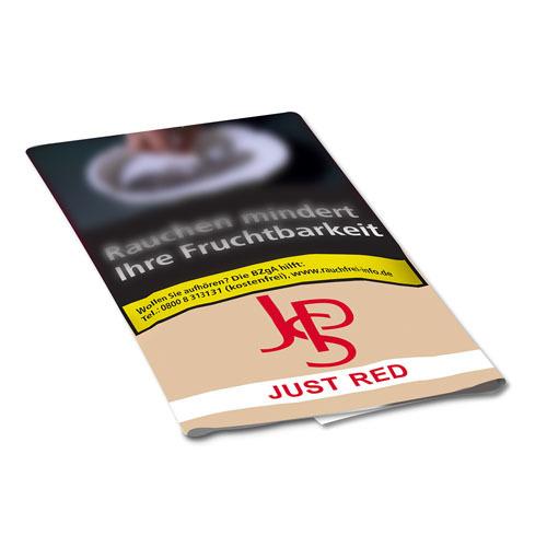 Drehtabak Ohne Nikotin