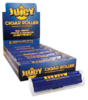 JUICY® Cigar Roller / 6er (Drehmaschine)