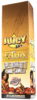 JUICY® JAY´s® INCENSE STICKS Apple Brown Betty 20 Stück / 12er (Räucherstäbchen)