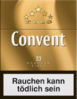 Convent Gold Big Box (Zigaretten)